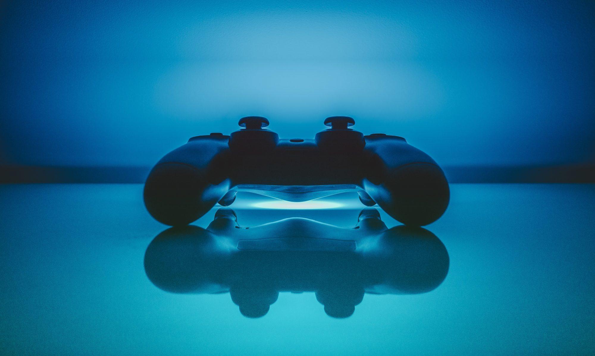 Porady i sztuczki w grach android, na konsole i na PC