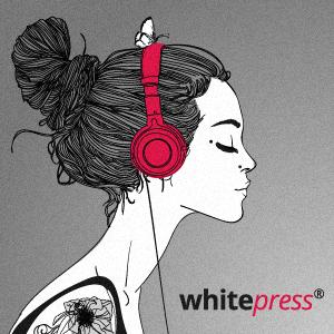 Reklama Whitepress