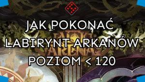 AFK Arena – Jak Pokonać Labirynt Arkanów