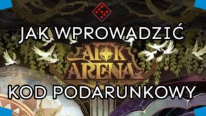 AFK Arena jak Zdobyć Diamenty?