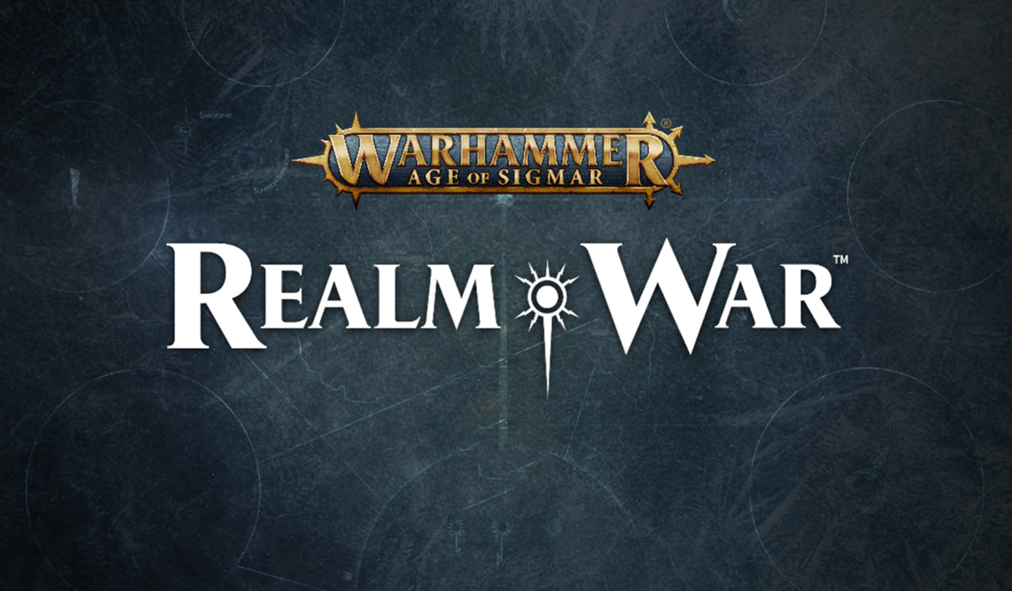 tipsandtricks - age of sigmar - realm war