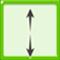 Archero Rear Arrow skill